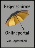 Regenschirme Onlineportal